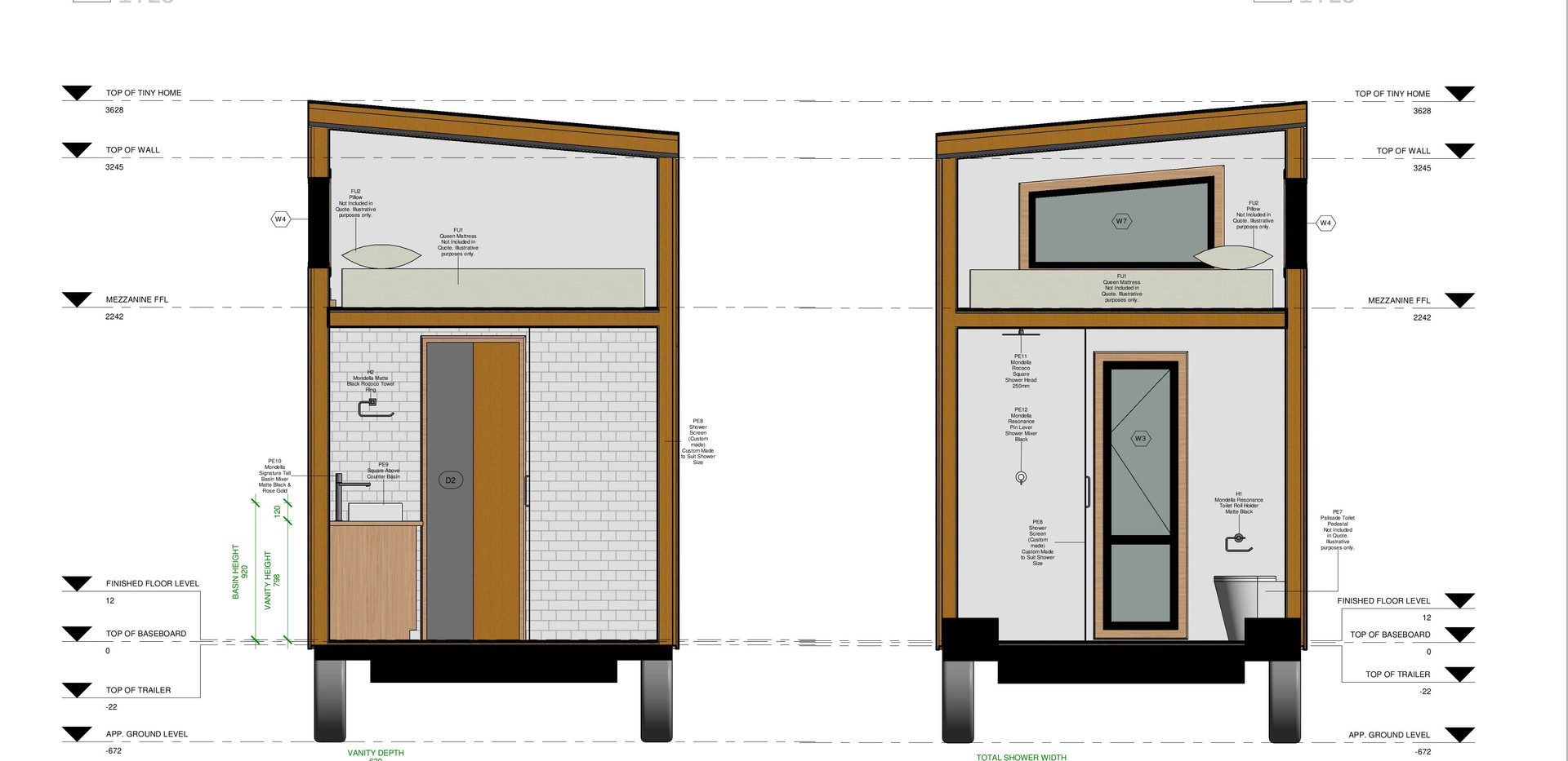 Eureka Tiny Home_011-min.jpg