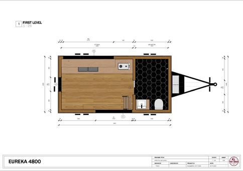 Eureka_4800_18-11-2020_Page_04.jpg