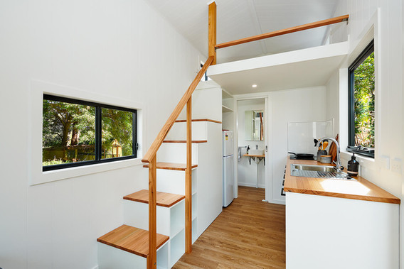 Tiny_Homes_Sep_18_0694.jpg