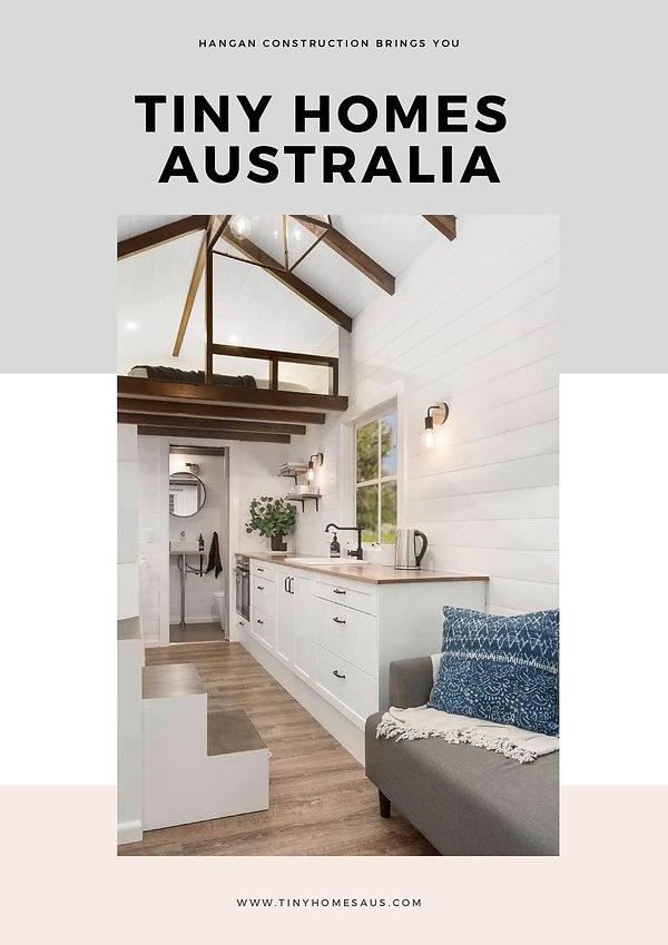 Tiny Homes Australia Booklet p1.jpg