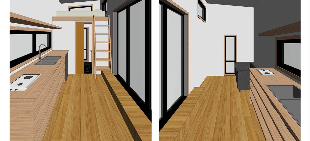 Eureka Tiny Home_002-min.jpg