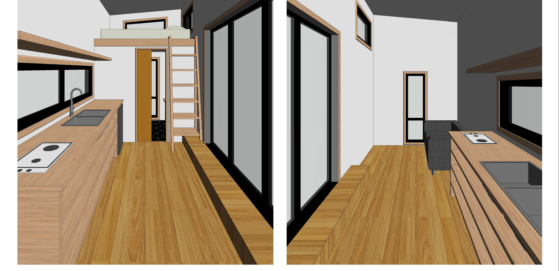 Eureka Tiny Home_002-min.jpg