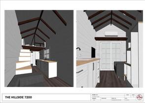 Hillside_7200_10-09-2020_Page_02.jpg