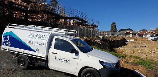 hangan construction job site builder.jpg