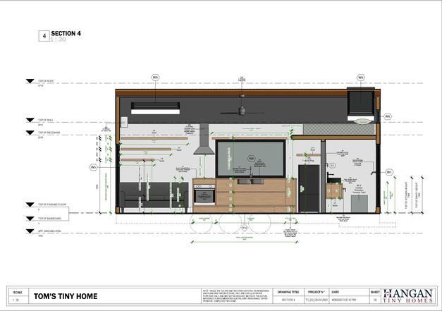 TomOHehir_D2_04-05-2020_Page_10.jpg