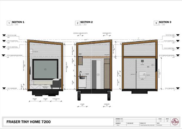 Fraser_7200_03-09-2020_Page_07.jpg