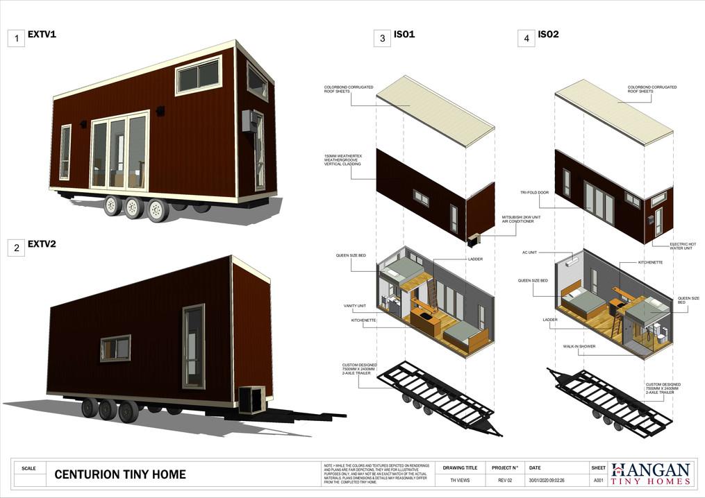Centurion Tiny Home_p001.jpg
