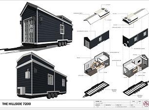 Hillside_7200_10-09-2020_Page_01.jpg