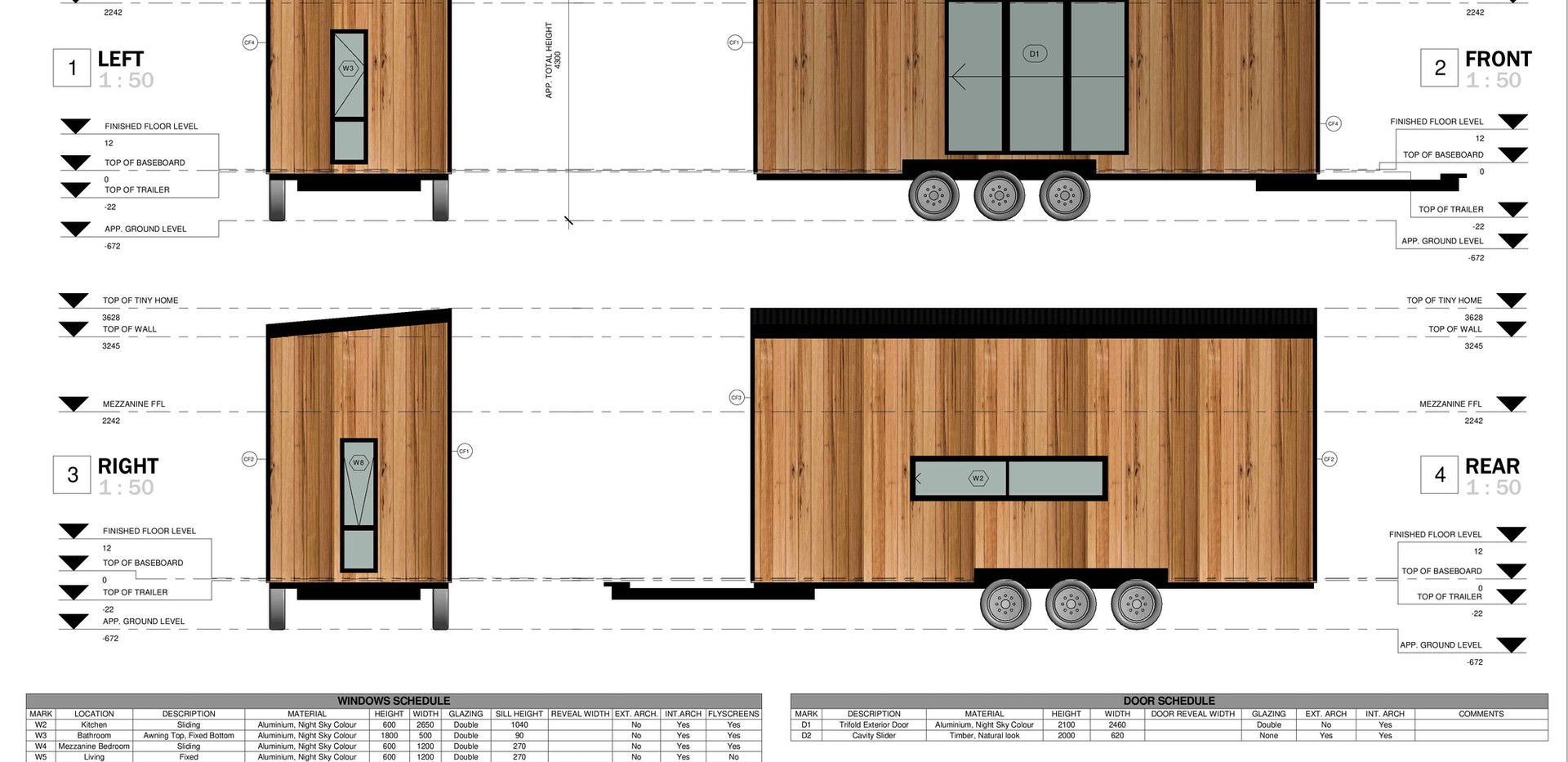 Eureka Tiny Home_008-min.jpg