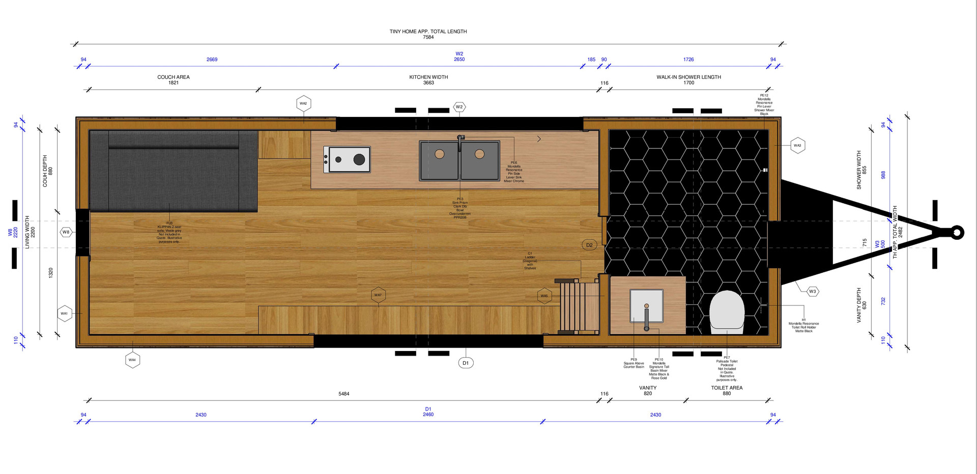 Eureka Tiny Home_006-min.jpg