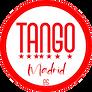 tangomadridesBlanco Ico.png