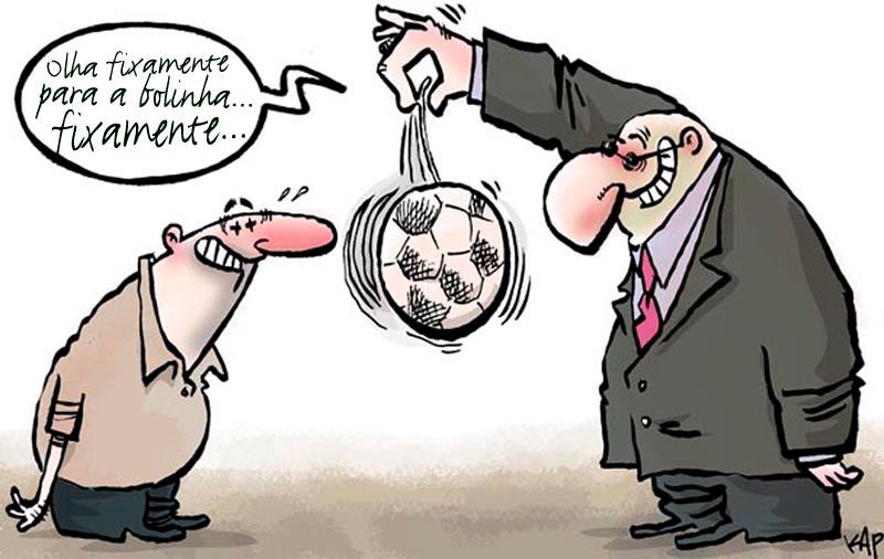 Mundial-cartoon-KAP.jpg