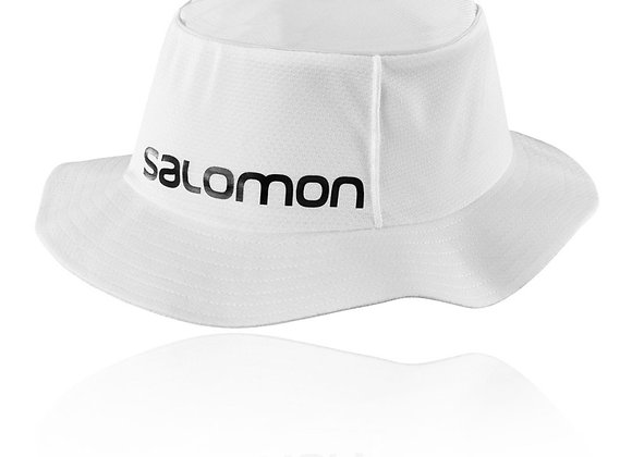 SALOMON I Bob Slab