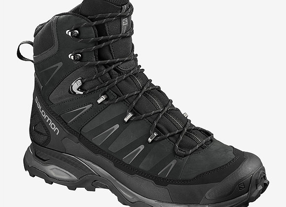 SALOMON I X Ultra Trek GTX Homme