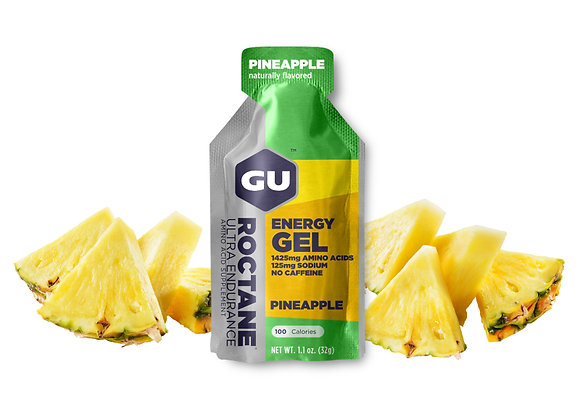 GU - Gel Roctane Ananas