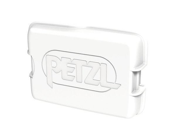 Petzl I Accu Swift RL