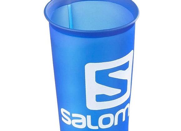 SALOMON I Soft Cup Speed 150 ml