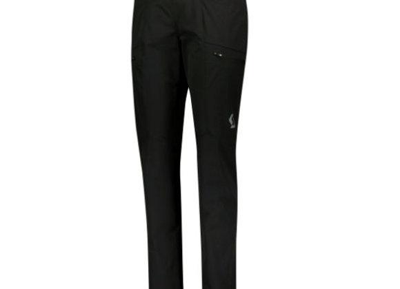SCOTT I Pantalon Rando Femme