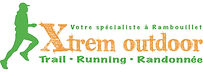 LOGO XTREM OUTDOOR.jpg
