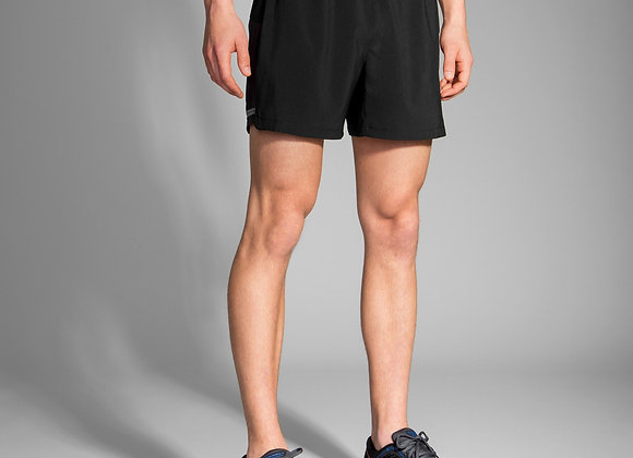 BROOKS I Short Homme