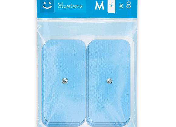 BLUETENS I Électrodes M