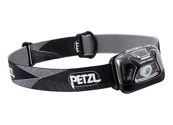 Petzl I Tikka® 250 lumens