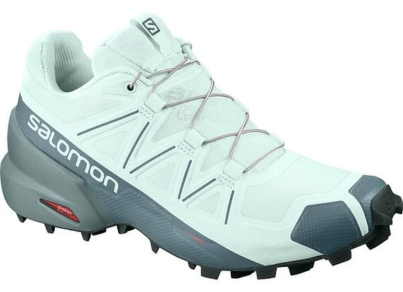 SALOMON I Speed Cross 5 Femme