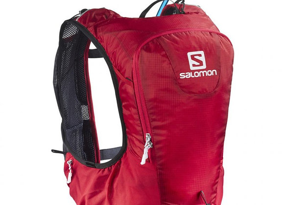 SALOMON I Sac Hydratation Skin Pro 10