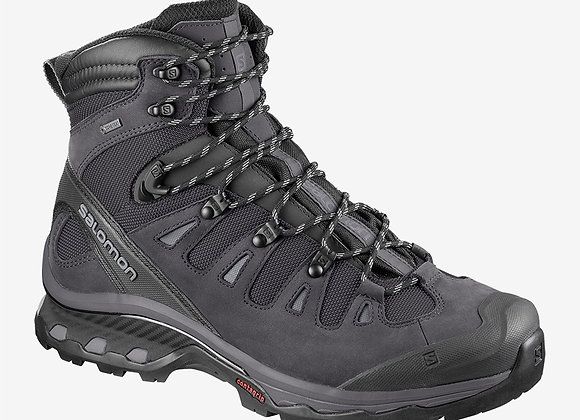 SALOMON I Quest 4D GTX Homme