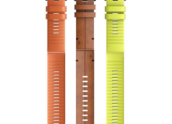 GARMIN I Bracelets de montre QuickFit
