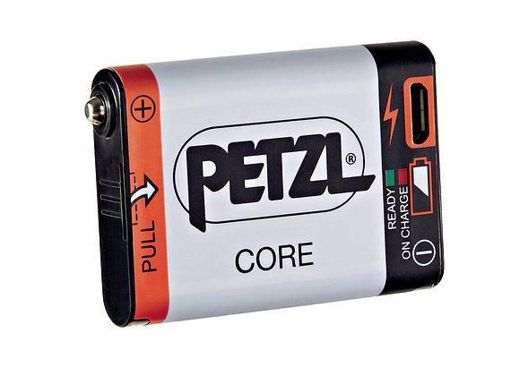 Petzl I Accu Core