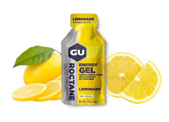 GU I Gel Roctane Limonade Citron