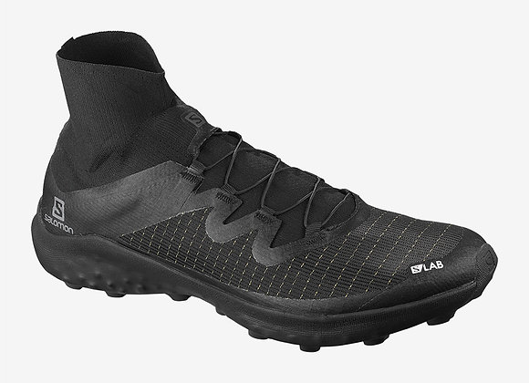 SALOMON I Slab Cross Unisexe