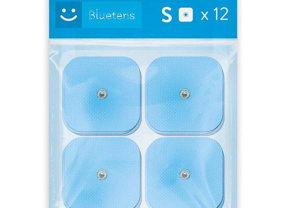BLUETENS I Électrodes S