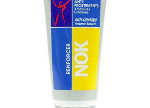 NOK I Crème Anti-Frottement