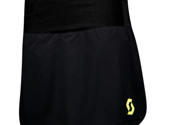 SCOTT I Jupe Short Femme RC 2