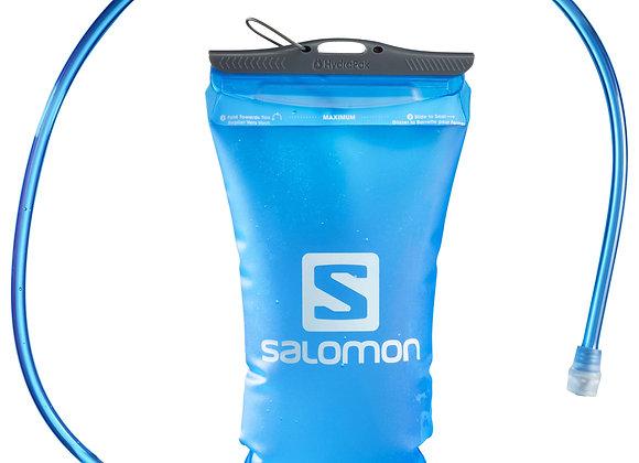 SALOMON I Soft Réservoir 1,5 L