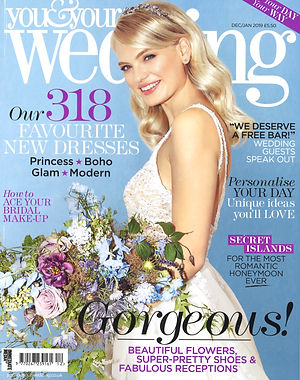 You & Your Wedding Cover.jpg