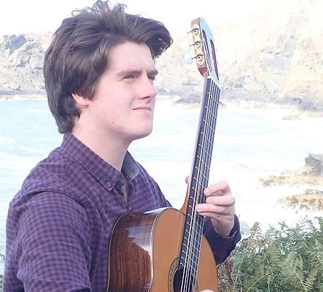 Introducing our next composer_ Jake Adam
