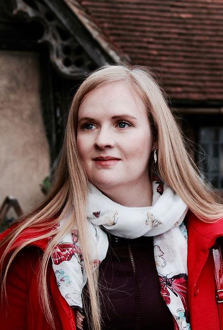 IMG_9190 2 - Angela Slater.jpg