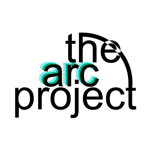 arc logo ed 2 high res.jpg