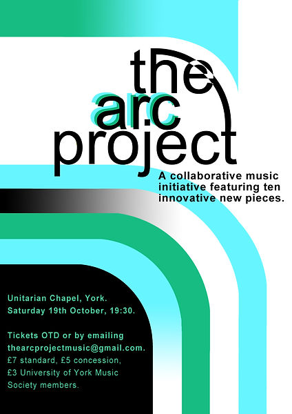 arc project poster 8.jpg