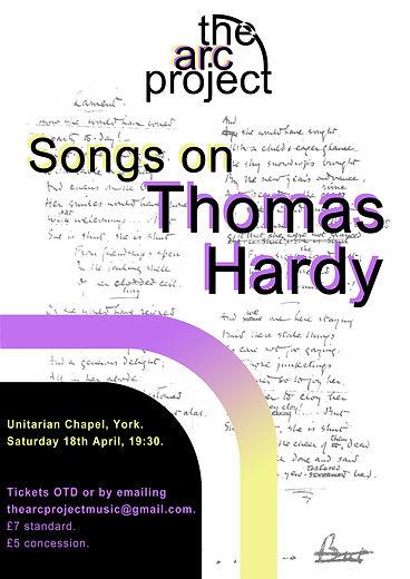 arc project songs on thomas hardy.jpg