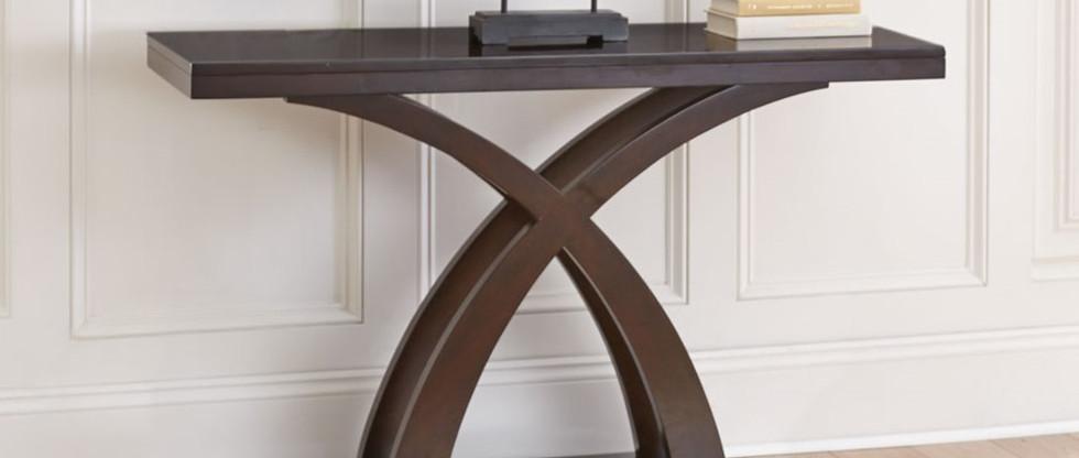 Stylish Sofa Table