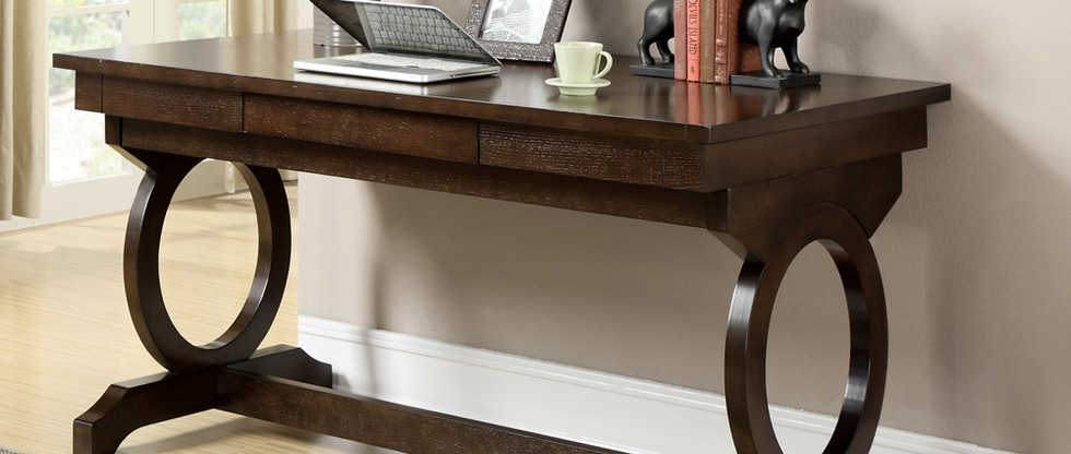 Stylish Writing Desk