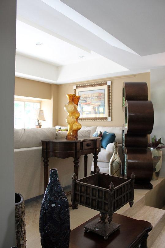 Mi Casa - Fine Home Furnishings   TRINIDAD   furniture and gift items