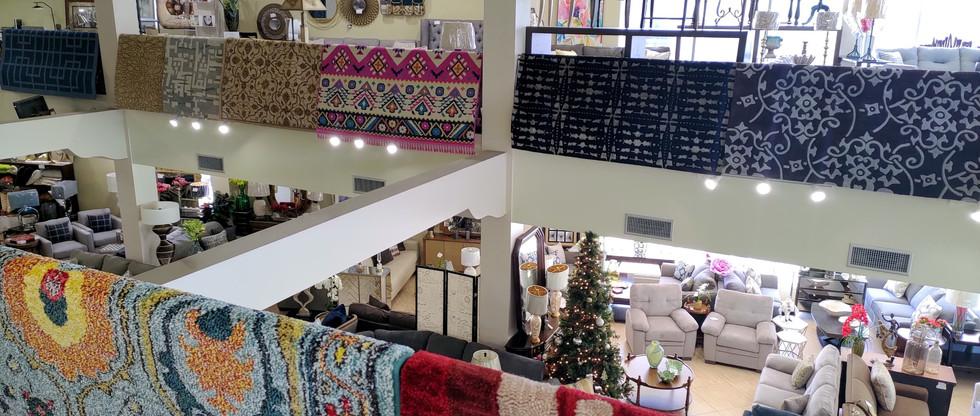 Mi Casa - Gifts - 01.jpg