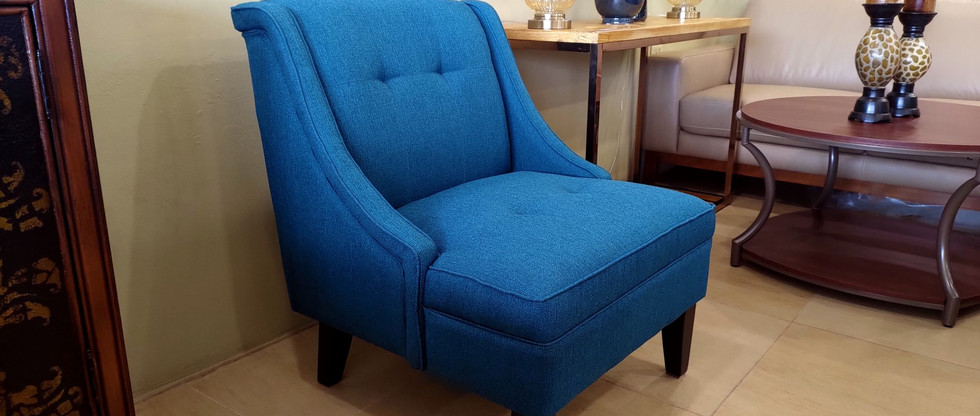 Stylish Accent Chair