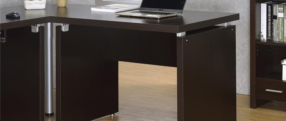 Office Look Desk