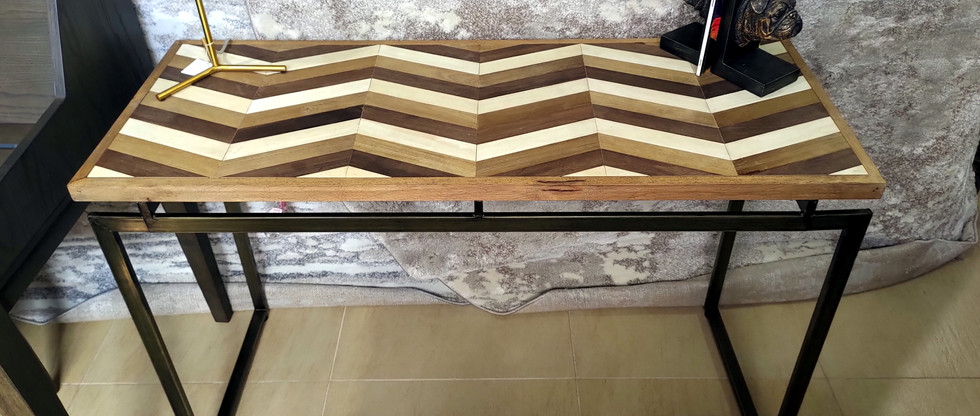 Console Table / Writing Desk